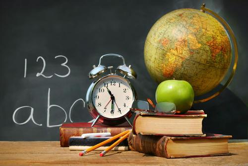 关于师大教育,到底是怎样一个教育机构?